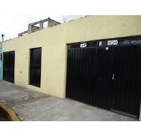 Foto de casa en venta en, capulín ampliación, atizapán de zaragoza, estado de méxico, 1965283 no 01