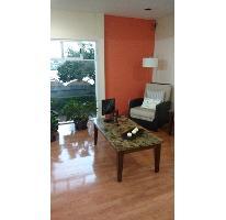 Foto de casa en venta en  , villas de la hacienda, atizapán de zaragoza, méxico, 2196024 No. 02