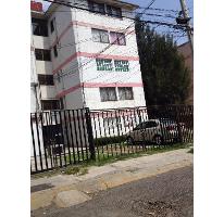 Propiedad similar 2251959 en Villas de la Hacienda.
