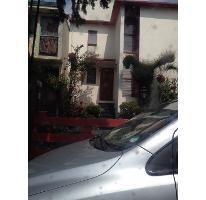 Foto de casa en venta en, villas de la hacienda, atizapán de zaragoza, estado de méxico, 2322877 no 01
