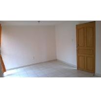 Foto de casa en venta en  , villas de la hacienda, atizapán de zaragoza, méxico, 2396382 No. 01