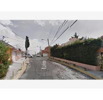 Foto de casa en venta en  , villas de la hacienda, atizapán de zaragoza, méxico, 2402190 No. 01