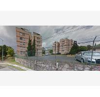 Foto de departamento en venta en  , villas de la hacienda, atizapán de zaragoza, méxico, 2447192 No. 01