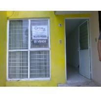 Foto de casa en venta en  , villas de la hacienda, atizapán de zaragoza, méxico, 2492207 No. 01