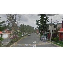 Propiedad similar 2493686 en Villas de la Hacienda.