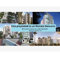 Foto de departamento en venta en  , villas de la hacienda, atizapán de zaragoza, méxico, 2556756 No. 01