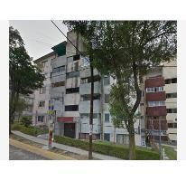 Propiedad similar 2556941 en Villas de la Hacienda.