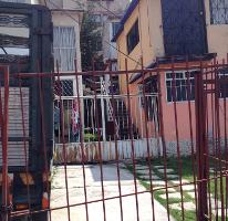 Foto de departamento en venta en  , villas de la hacienda, atizapán de zaragoza, méxico, 2589715 No. 01