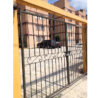 Foto de departamento en venta en  , villas de la hacienda, atizapán de zaragoza, méxico, 2590747 No. 01