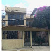 Propiedad similar 2601392 en Villas de la Hacienda.