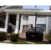 Foto de casa en venta en  , villas de la hacienda, atizapán de zaragoza, méxico, 2605722 No. 01