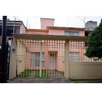 Foto de casa en venta en  , villas de la hacienda, atizapán de zaragoza, méxico, 2608095 No. 01