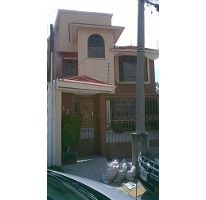 Foto de casa en venta en  , villas de la hacienda, atizapán de zaragoza, méxico, 2608795 No. 01
