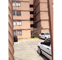 Foto de departamento en venta en  , villas de la hacienda, atizapán de zaragoza, méxico, 2620200 No. 01