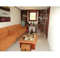 Foto de casa en venta en  , villas de la hacienda, atizapán de zaragoza, méxico, 2678095 No. 01