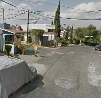 Foto de casa en venta en  , villas de la hacienda, atizapán de zaragoza, méxico, 2739932 No. 01