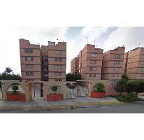 Foto de departamento en venta en  , villas de la hacienda, atizapán de zaragoza, méxico, 2741827 No. 01
