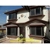 Foto de casa en venta en  , villas de la hacienda, atizapán de zaragoza, méxico, 2794034 No. 01