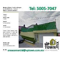 Foto de casa en venta en  , villas de la hacienda, atizapán de zaragoza, méxico, 2826435 No. 01