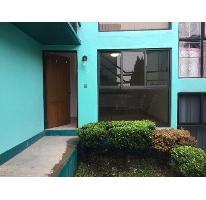 Foto de departamento en venta en  , villas de la hacienda, atizapán de zaragoza, méxico, 2912799 No. 01