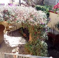 Foto de casa en venta en  , villas de la hacienda, atizapán de zaragoza, méxico, 3026462 No. 01
