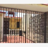 Foto de casa en venta en  , villas de la hacienda, atizapán de zaragoza, méxico, 4201511 No. 01