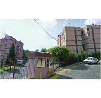 Foto de departamento en venta en  , villas de la hacienda, atizapán de zaragoza, méxico, 455156 No. 01