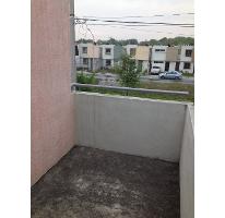 Foto de terreno comercial en renta en, san ramón 1a sección, puebla, puebla, 1123855 no 01