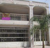 Foto de casa en venta en, villas de la hacienda, torreón, coahuila de zaragoza, 1633400 no 01