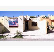 Foto de casa en venta en, villas de la hacienda, torreón, coahuila de zaragoza, 2078560 no 01