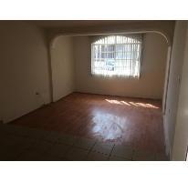 Foto de casa en venta en  , villas de la hacienda, torreón, coahuila de zaragoza, 2700100 No. 01