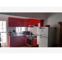 Foto de casa en venta en  , villas de la hacienda, torreón, coahuila de zaragoza, 996691 No. 01