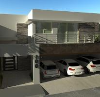 Foto de casa en venta en, villas de la herradura, monterrey, nuevo león, 1396367 no 01