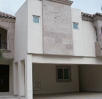 Foto de casa en venta en, villas de la herradura, monterrey, nuevo león, 1420825 no 01