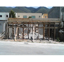 Foto de casa en venta en, villas de la herradura, monterrey, nuevo león, 1420837 no 01