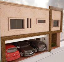 Foto de casa en venta en, villas de la herradura, monterrey, nuevo león, 2076654 no 01