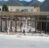 Propiedad similar 2727236 en Villas de la Herradura.