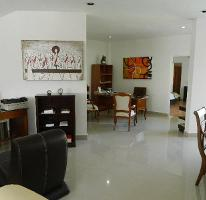 Foto de casa en venta en, villas de la ibero, torreón, coahuila de zaragoza, 1318971 no 01