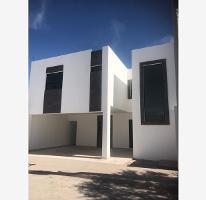 Foto de casa en venta en  , villas de la ibero, torreón, coahuila de zaragoza, 3660164 No. 01