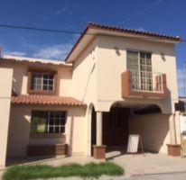 Foto de casa en venta en, villas de la ibero, torreón, coahuila de zaragoza, 679709 no 01