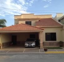 Foto de casa en venta en, villas de la ibero, torreón, coahuila de zaragoza, 907595 no 01