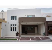 Foto de casa en venta en  , villas de la ibero, torreón, coahuila de zaragoza, 994707 No. 01
