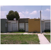 Foto de casa en venta en  , villas de la laguna, zumpango, méxico, 2671659 No. 01