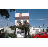 Foto de casa en venta en  , villas de la laguna, zumpango, méxico, 2805641 No. 01