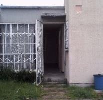 Foto de casa en venta en  , villas de la laguna, zumpango, méxico, 3859351 No. 01