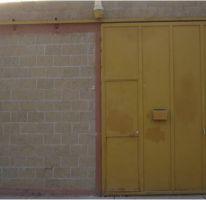 Foto de casa en venta en, villas de la loma, aguascalientes, aguascalientes, 1105357 no 01