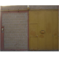 Foto de casa en venta en, villas de la loma, aguascalientes, aguascalientes, 1962747 no 01