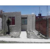 Propiedad similar 2558202 en Villas de La Loma.
