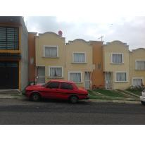 Foto de casa en venta en, la luz, morelia, michoacán de ocampo, 2018892 no 01