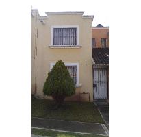 Foto de casa en venta en, la luz, morelia, michoacán de ocampo, 2167934 no 01